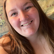 Kaitlynne H., Child Care in Windfall, IN 46076 with 3 years of paid experience