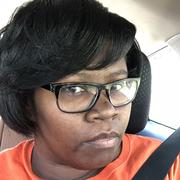 Charlene O. - Williston Babysitter