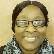 Louise T., Babysitter in Chicago, IL with 15 years paid experience