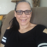 Pamela S., Care Companion in Fresno, CA with 1 year paid experience