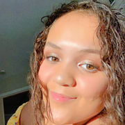 Natasha D., Care Companion in Grayslake, IL with 0 years paid experience