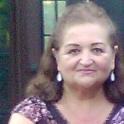 Silvana P. - Boca Raton Babysitter