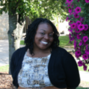 Takiyah O., Nanny in Forest Park, IL 60130 with 10 years of paid experience
