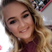 Hannah T. - Starkville Babysitter