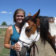 Anna M. - Tallahassee Pet Care Provider