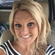 Kristin N., Nanny in Fairless Hills, PA 19030 with 10 years of paid experience