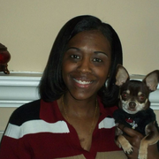 Serina B., Pet Care Provider in Red Oak, TX 75154 with 15 years paid experience