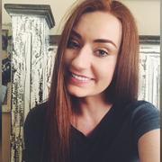 Kyleigh L. - Wichita Falls Babysitter