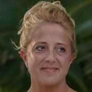 Jennifer E., Nanny in Malta, NY with 0 years paid experience