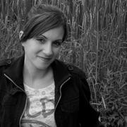 Christina M. - Buffalo Pet Care Provider