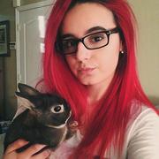 Kayla A. - Middle Village Pet Care Provider