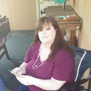 Janelle S., Babysitter in Manteca, CA with 5 years paid experience