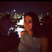 Jaclyn A. - Philadelphia Babysitter