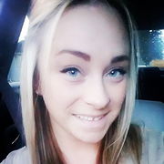 Tiffany F., Care Companion in Kelso, WA with 1 year paid experience