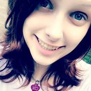 Samantha A. - Rockmart Pet Care Provider
