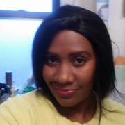 "Merlene B. - Yonkers <span class=""translation_missing"" title=""translation missing: en.application.care_types.child_care"">Child Care</span>"