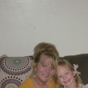 Judy S. - Bridgeville Babysitter