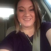 Amy S., Babysitter in Tyler, TX with 1 year paid experience