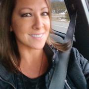 Jessica S. - Granby Pet Care Provider