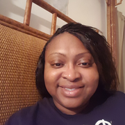 "Carlene B. - Saint Stephen <span class=""translation_missing"" title=""translation missing: en.application.care_types.child_care"">Child Care</span>"