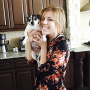 Shelby C. - San Antonio Babysitter