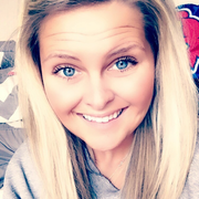 """Brittany T. - Hortonville <span class=""""translation_missing"""" title=""""translation missing: en.application.care_types.child_care"""">Child Care</span>"""