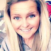 Brittany T. - Hortonville Nanny