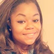 Shauntia H. - Fort Mitchell Babysitter