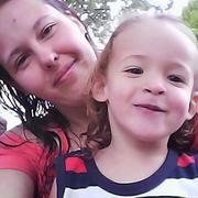 Christina T. - Altoona Babysitter