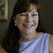 Suzanne Y. - Lincolnville Babysitter