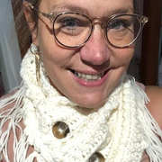 Heather O., Babysitter in Glens Falls, NY 12801 with 35 years of paid experience