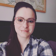 Dakota R., Nanny in Jacksonville, NC with 6 years paid experience