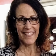 Laura K., Nanny in Plympton, MA with 40 years paid experience