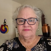 "Janice G. - Garland <span class=""translation_missing"" title=""translation missing: en.application.care_types.child_care"">Child Care</span>"