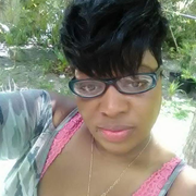 Sharon D. - Miami Care Companion