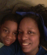 Tramaine W., Nanny in District Heights, MD with 6 years paid experience