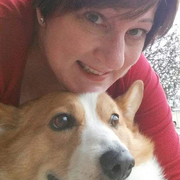 Tracey P. - Middletown Pet Care Provider
