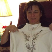 Nina L., Care Companion in Mechanicsville, VA with 20 years paid experience