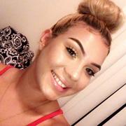 Ariana T. - Yuba City Babysitter