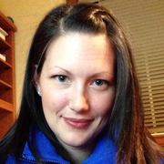 Jaclyn M., Nanny in Snohomish, WA with 15 years paid experience