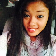 Jasmine C., Babysitter in Killeen, TX with 6 years paid experience