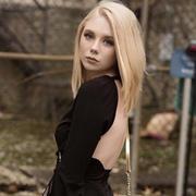 Savannah C. - Louisville Babysitter