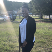 "Taya C. - Siler City <span class=""translation_missing"" title=""translation missing: en.application.care_types.child_care"">Child Care</span>"
