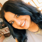 Maritza  A., Babysitter in Lancaster, CA 93536 with 2 years of paid experience
