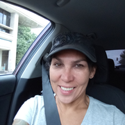 Jessie Lynette F. - Visalia Babysitter
