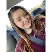 """Hailey S. - Ramseur <span class=""""translation_missing"""" title=""""translation missing: en.application.care_types.child_care"""">Child Care</span>"""