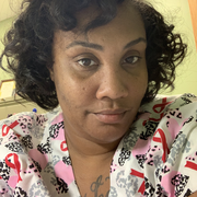 Tamika C., Care Companion in Wilmington, DE with 10 years paid experience