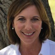 Nancy W. - Austin Care Companion