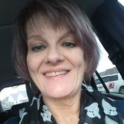 Suzette N., Babysitter in Waukomis, OK with 25 years paid experience