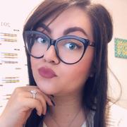 Alexis C. - El Paso Babysitter